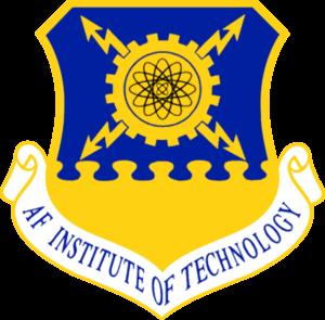 AFIT ND Admission List 2021/2022